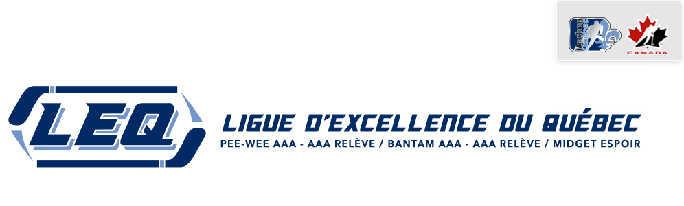 Ligue d'Excellence du Québec