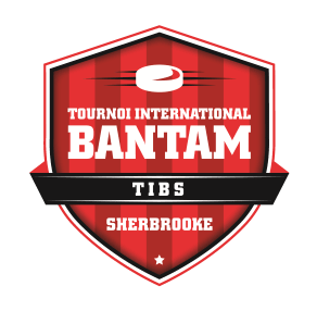 Tournoi Internationnal Bantam de Sherbrooke