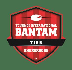 Tournoi Internationnal Bantam de Sherbrooke