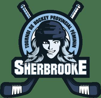 Tournoi Provincial Féminin de Sherbrooke