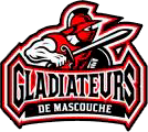 Logo gladiateurs