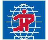 logo_tipq.png