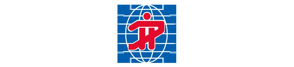 Tournoi International de Hockey Pee-wee de Québec