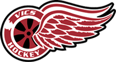 Logo Vics Hockey