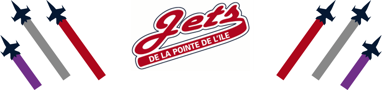 Association du baseball Amateur de Pointe-aux-Trembles