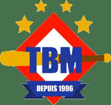 Le TBM - Tournoi Bantam-Midget