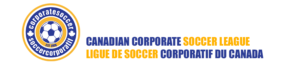 Ligue de Soccer Corporatif du Canada
