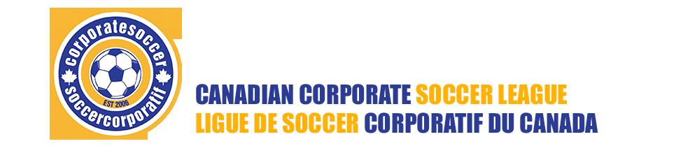 Ligue de Soccer Corporatif du Canada