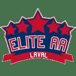 Elite AA