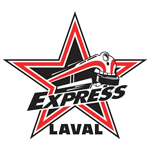 Express laval