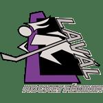 Hockey feminin laval