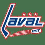 Laval Est