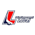 Développement Laval