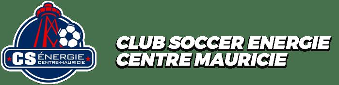Club de Soccer Énergie Centre-Mauricie