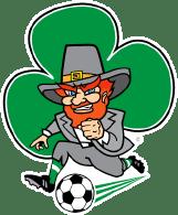 Club de Soccer Deux-Montagnes