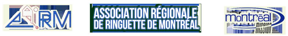 Association Régionale de Ringuette Ringette de Montréal