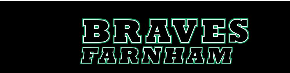 Braves de Farnham