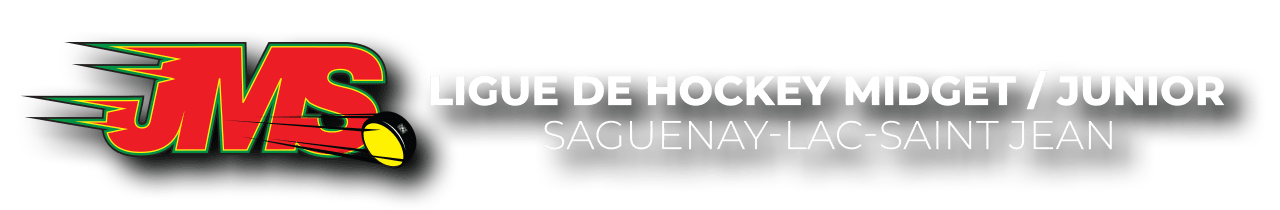 Ligue de Hockey Junior-Midget Saguenay-Lac-Saint-Jean