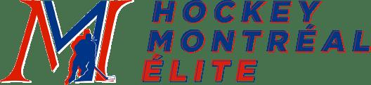 Hockey Montréal Élite