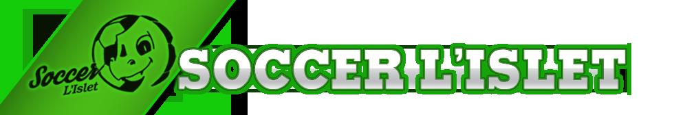Soccer de L'Islet