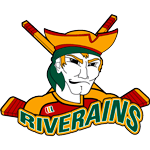 Riverains