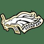 Stallions Titan