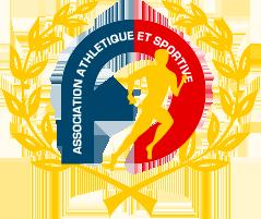 Site officiel de Sport FRAT Association sportive de la Fraternité des policiers de Montréal
