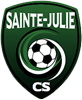 Sainte-Julie