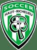 Haut-Richelieux