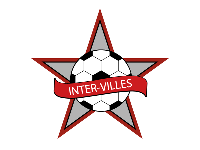 INTERVILLES (Local)