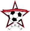 LSRRS (A)