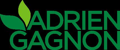 Logo Adrien Gagnon