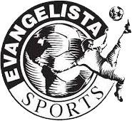 Logo Evangelista Sports