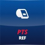PTS-REF