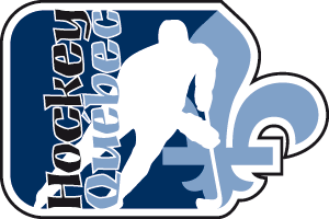 Logo Hockey Quebec
