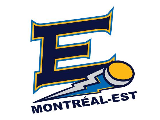 Logo AHM Montréal est