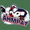 Logo AHM Pointe-aux-trembles