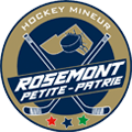 Logo AHM Rosemont