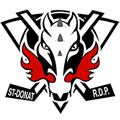 Logo AHM Saint-Donat