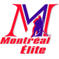 Logo Montreal elite