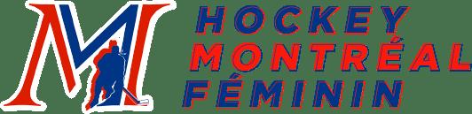 Hockey Montréal Féminin