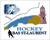 Hockey Bas St-Laurent