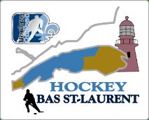 Hockey Bas St-Laurent