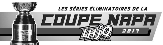 Coupe NAPA Cup