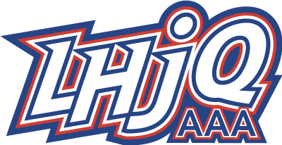 Ligue de Hockey Junior AAA du Québec