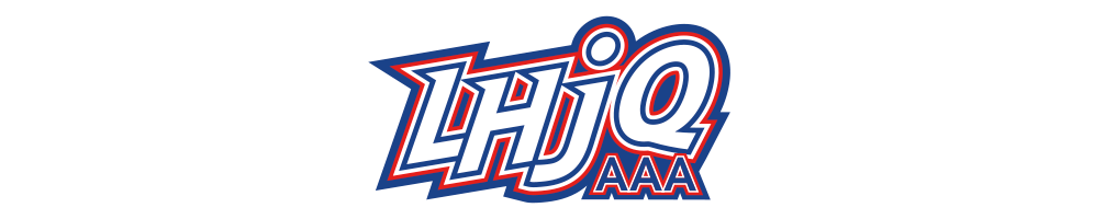 LHJQ: Ligue de Hockey Junior du Québec