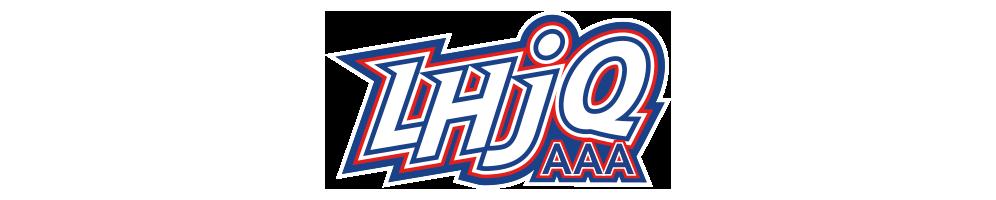 LHJAAAQ: Ligue de Hockey Junior AAA du Québec