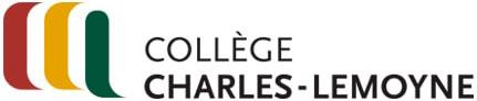Collège Charle-Lemoyne