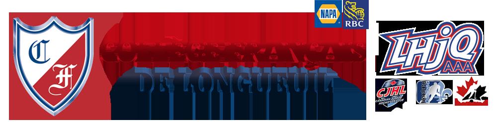 Collège Français de Longueuil