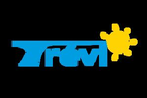 Logo Trevis